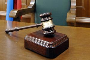 Юристы Новочеркасска